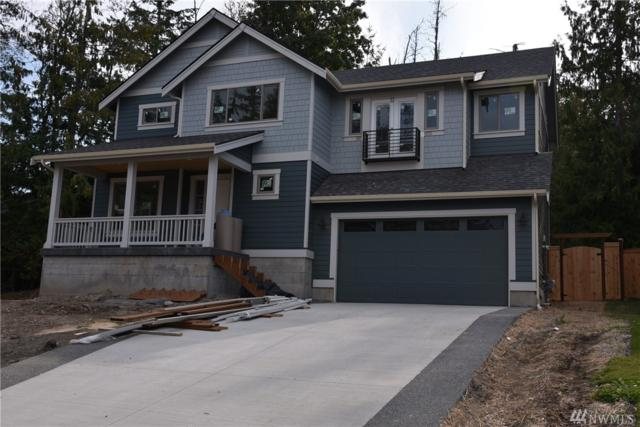703 San Juan Place, Bellingham, WA 98229 (#1350198) :: Homes on the Sound