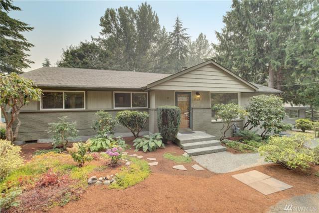 1549 NE 105th St, Seattle, WA 98125 (#1350201) :: Homes on the Sound