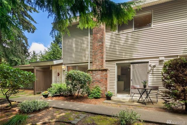 424 214th St SW 24C, Bothell, WA 98021 (#1350214) :: Real Estate Solutions Group