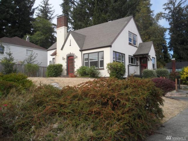 422 3rd Ave, Aberdeen, WA 98520 (#1350227) :: Real Estate Solutions Group