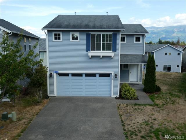 5449 Emerald Court, Mount Vernon, WA 98273 (#1350234) :: Homes on the Sound