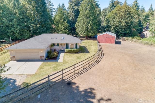 2632 Broadmoor Rd, Camano Island, WA 98282 (#1350235) :: Ben Kinney Real Estate Team