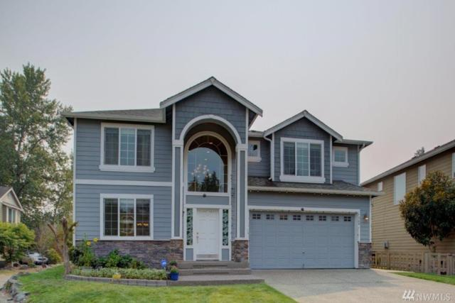 520 195th St SW, Lynnwood, WA 98036 (#1350243) :: Homes on the Sound