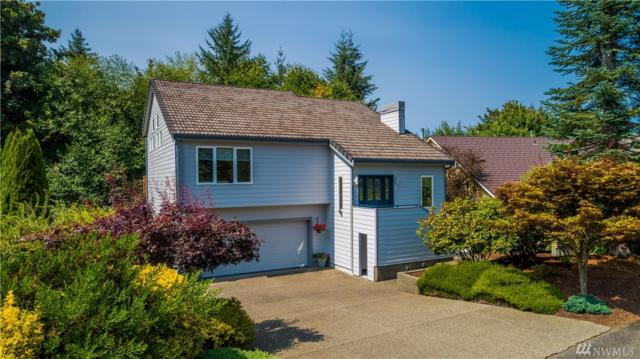 3211 Woodland Dr SW, Tumwater, WA 98512 (#1350265) :: Homes on the Sound