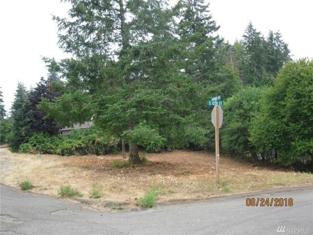 1200 W Harvard Ave, Shelton, WA 98584 (#1350280) :: Real Estate Solutions Group