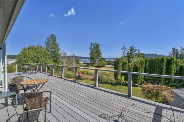 2719 Moorelands Ave NW, Gig Harbor, WA 98335 (#1350286) :: Homes on the Sound