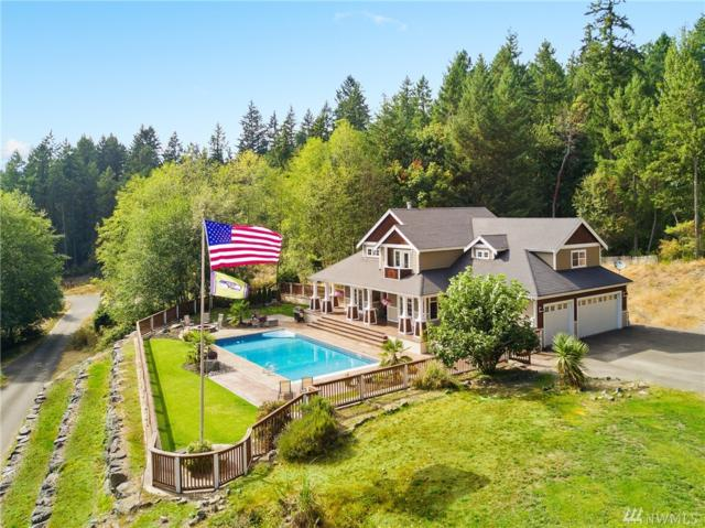 4602 Wollochet Dr NW, Gig Harbor, WA 98335 (#1350308) :: Northern Key Team