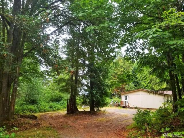 27103 176th Place SE, Monroe, WA 98272 (#1350337) :: Homes on the Sound