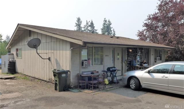 12715 1st Av Ct E, Tacoma, WA 98445 (#1350347) :: Keller Williams - Shook Home Group