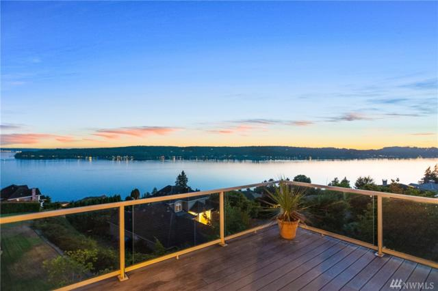 3410 A St NW, Gig Harbor, WA 98335 (#1350349) :: Homes on the Sound