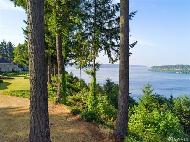 3515 9th Av Ct NW, Gig Harbor, WA 98335 (#1350352) :: Homes on the Sound