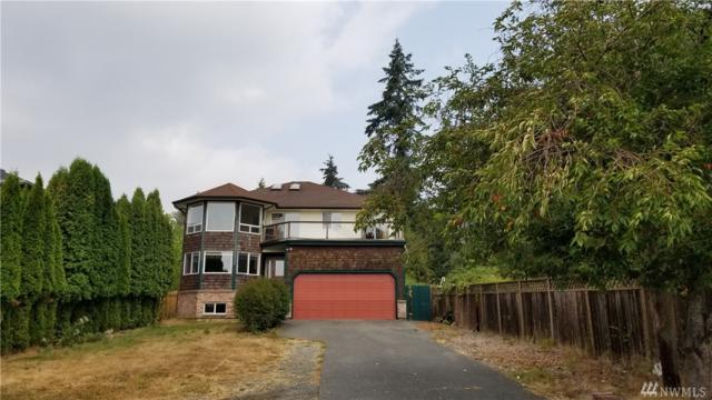 4521 E Oregon St, Bellingham, WA 98226 (#1350366) :: Homes on the Sound