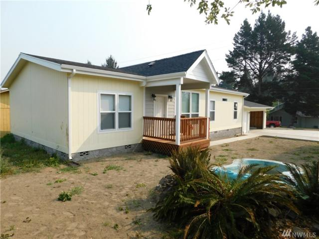 139 Yelton Dr, Longview, WA 98632 (#1350368) :: Homes on the Sound