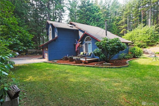 6976 Knight Dr SE, Port Orchard, WA 98367 (#1350386) :: Real Estate Solutions Group