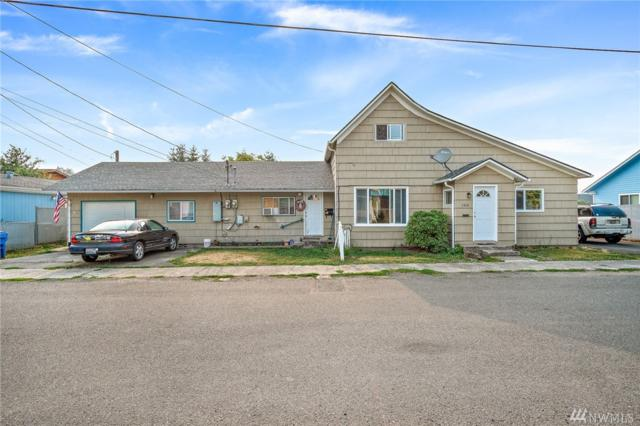 1315 Kulien Ave, Centralia, WA 98531 (#1350390) :: NW Home Experts