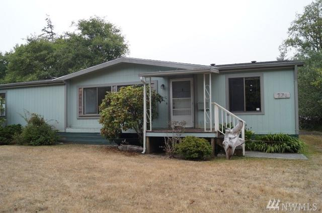 771 Park Ave NE, Ocean Shores, WA 98569 (#1350414) :: Homes on the Sound