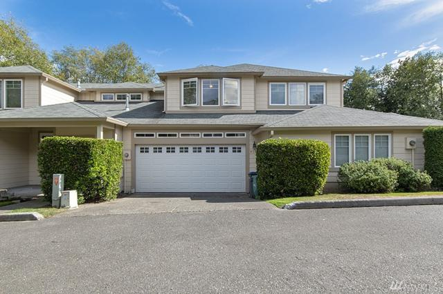 9770 Starpoint Lane NW, Silverdale, WA 98383 (#1350417) :: Priority One Realty Inc.