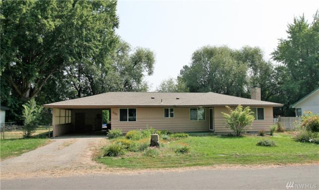 204 King St, Kittitas, WA 98934 (#1350422) :: The Craig McKenzie Team