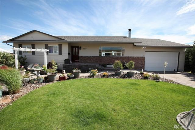 17397-Rd 14 NW, Quincy, WA 98848 (#1350447) :: Better Homes and Gardens Real Estate McKenzie Group