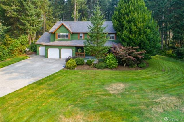 13211 129th St KP, Gig Harbor, WA 98329 (#1350455) :: Better Homes and Gardens Real Estate McKenzie Group
