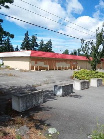 12314 Pacific Hwy, Lakewood, WA 98498 (#1350460) :: Homes on the Sound