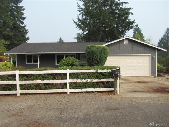 91 NE Captain Kidd Ct, Belfair, WA 98528 (#1350494) :: Better Homes and Gardens Real Estate McKenzie Group