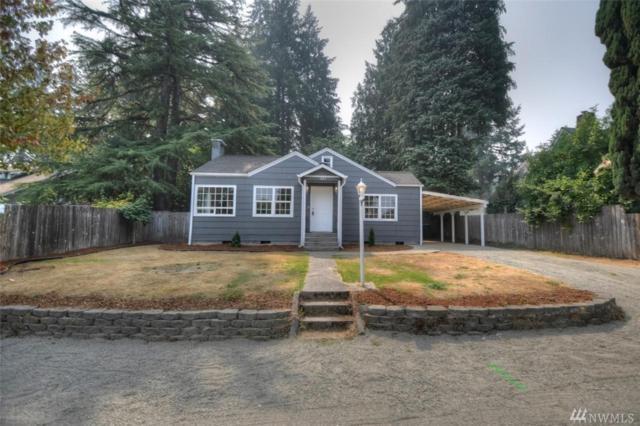 1023 Turner Ave, Shelton, WA 98584 (#1350509) :: Homes on the Sound