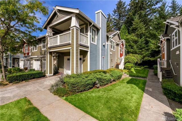 10620 221st Lane NE #201, Redmond, WA 98053 (#1350534) :: The DiBello Real Estate Group