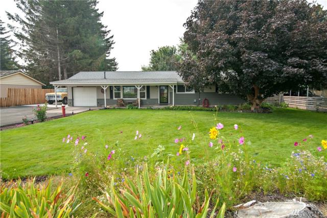 712 W 15th Ave, Ellensburg, WA 98926 (#1350538) :: Homes on the Sound