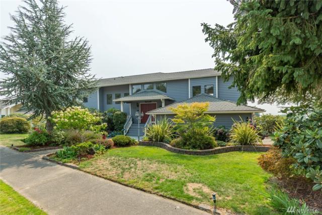 4110 Harbor Ridge Rd NE, Tacoma, WA 98422 (#1350551) :: Real Estate Solutions Group