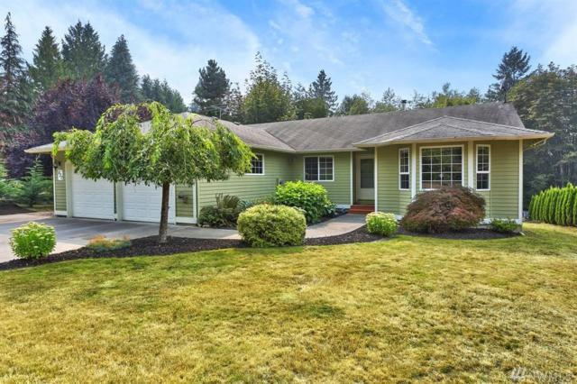 422 Frank Monsen Dr, Snohomish, WA 98290 (#1350564) :: Homes on the Sound