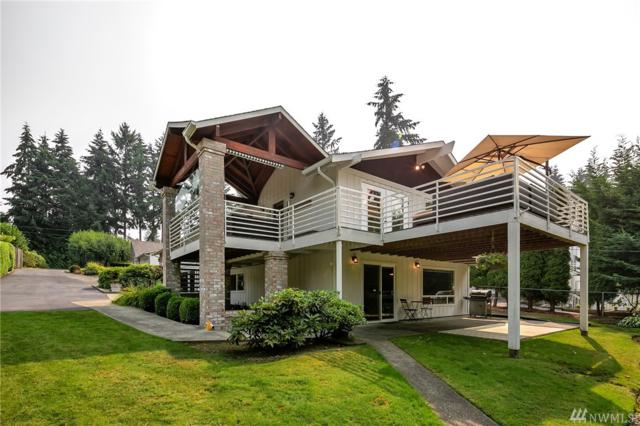 1712 186th Ave E, Lake Tapps, WA 98391 (#1350569) :: Real Estate Solutions Group