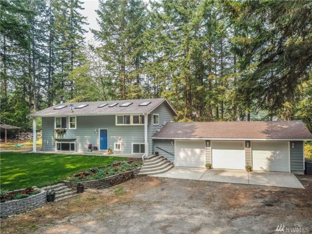 15410 126th Ave, Gig Harbor, WA 98329 (#1350611) :: Better Homes and Gardens Real Estate McKenzie Group