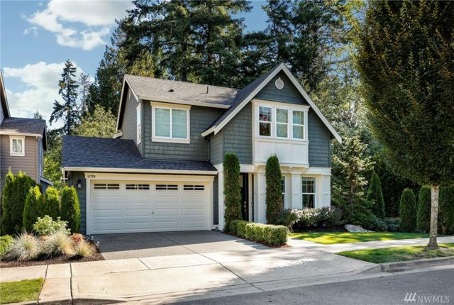 11720 171st Place NE, Redmond, WA 98052 (#1350622) :: Homes on the Sound