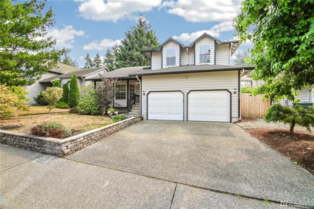 6209 2nd Dr SE, Everett, WA 98203 (#1350631) :: Homes on the Sound