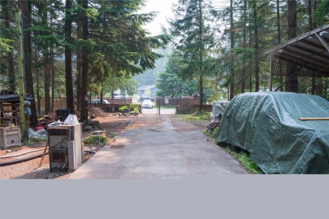 6168 Shamrock Rd, Maple Falls, WA 98266 (#1350640) :: McAuley Real Estate