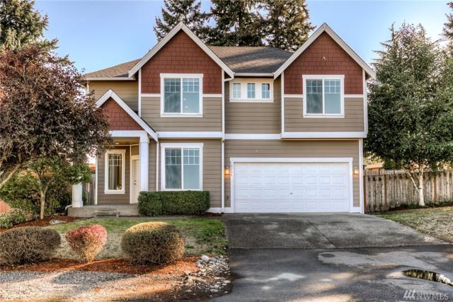 18204 5th Ave S, Burien, WA 98148 (#1350644) :: Homes on the Sound