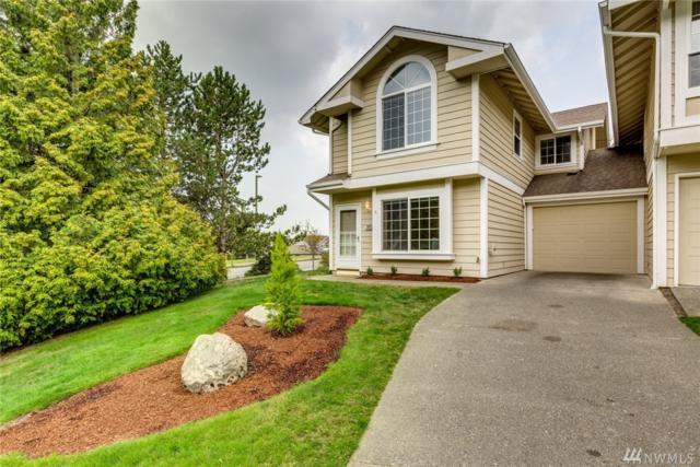 3425 Deer Pointe Ct, Bellingham, WA 98226 (#1350666) :: Keller Williams - Shook Home Group