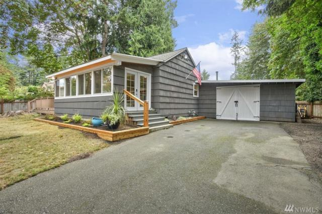 2734 Rocky Point Rd NW, Bremerton, WA 98312 (#1350671) :: Homes on the Sound