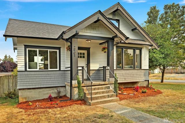 2901 N 10th St, Tacoma, WA 98406 (#1350680) :: Homes on the Sound