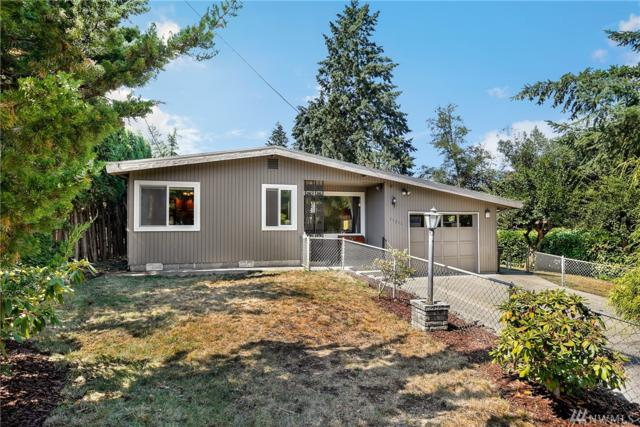 11311 162nd Ave SE, Renton, WA 98059 (#1350691) :: Homes on the Sound