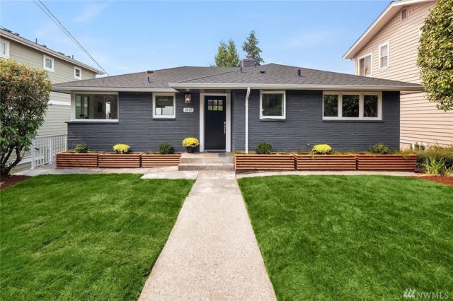 1015 1st St, Kirkland, WA 98033 (#1350702) :: The DiBello Real Estate Group