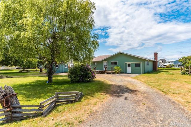 3556 Shell St, Greenbank, WA 98253 (#1350728) :: NW Home Experts