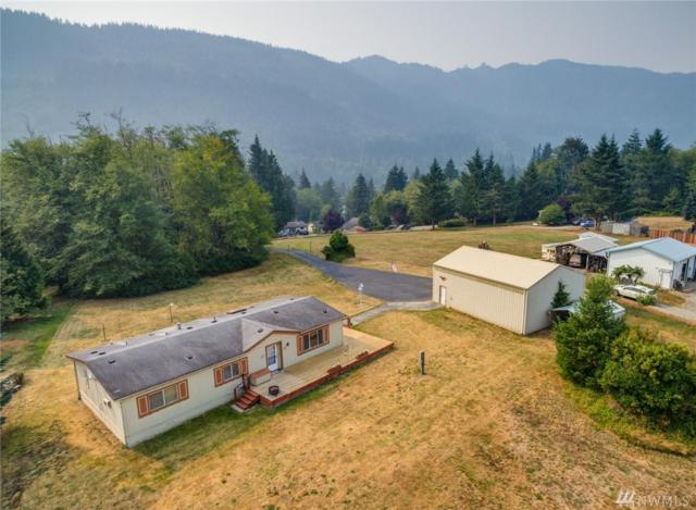 300 Thompson Rd, Sedro Woolley, WA 98248 (#1350734) :: Better Homes and Gardens Real Estate McKenzie Group