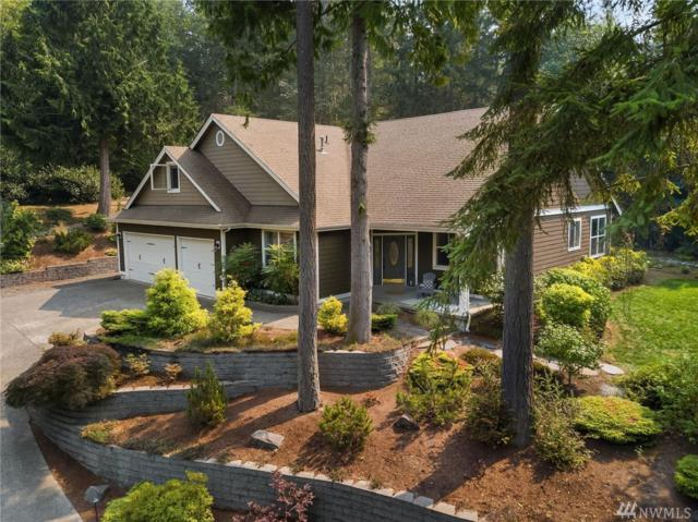 3409 79th Ave NW, Gig Harbor, WA 98335 (#1350770) :: Homes on the Sound