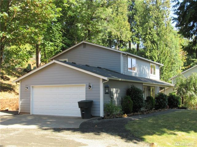123 Sunset View Dr, Longview, WA 98632 (#1350784) :: Better Homes and Gardens Real Estate McKenzie Group