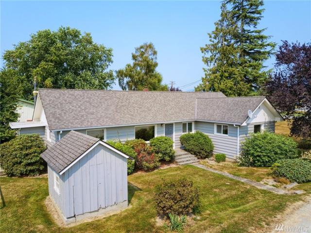 14486 Field Rd, Bow, WA 98232 (#1350795) :: Better Homes and Gardens Real Estate McKenzie Group