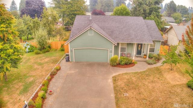 1008 Marion St NE, Olympia, WA 98506 (#1350845) :: Homes on the Sound