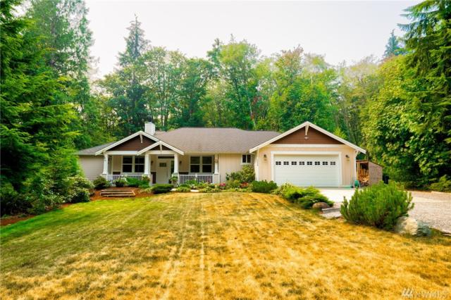 3308 Friday Creek, Burlington, WA 98233 (#1350859) :: Better Homes and Gardens Real Estate McKenzie Group