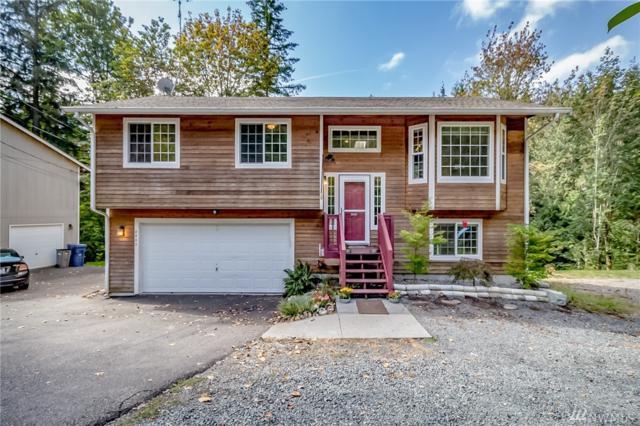 8402 Spada Rd, Snohomish, WA 98290 (#1350868) :: Homes on the Sound